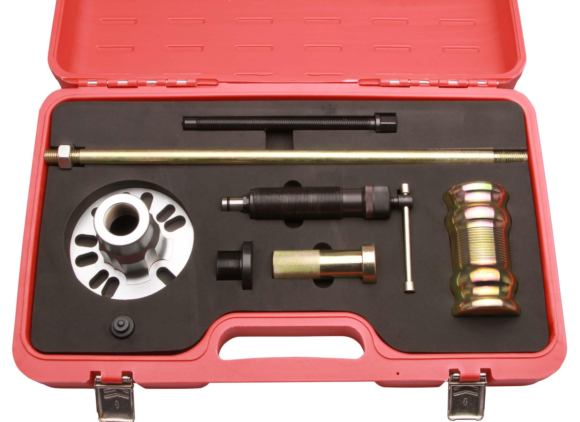 7,50€//Einheit 2x Dorfnerwerk 125x30x20mm 85A 60-Jot10-VEX  Schleifscheibe