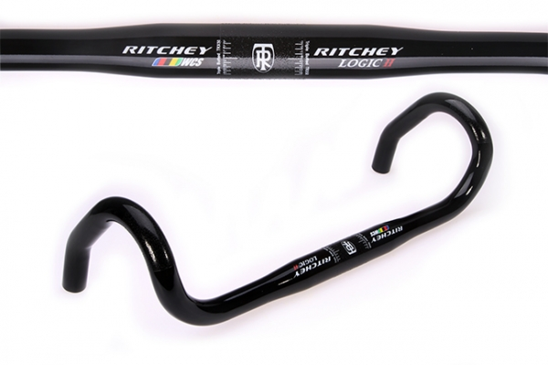 Ritchey WCS Logic II 44 cm, 31,8 mm, 142 mm New WCS